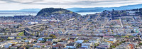 Bernal Heights_V3B