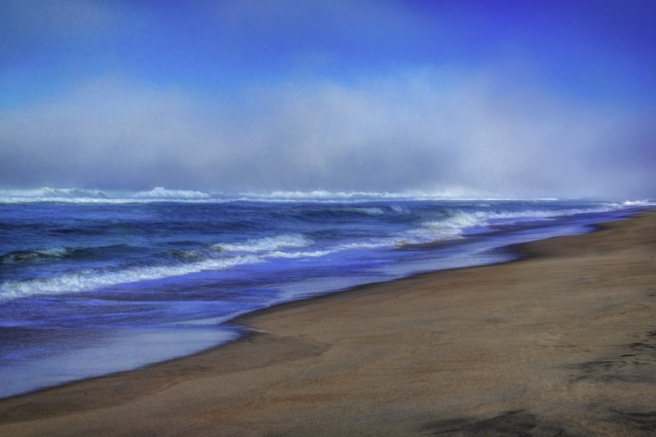 beach scenes::zale photo art